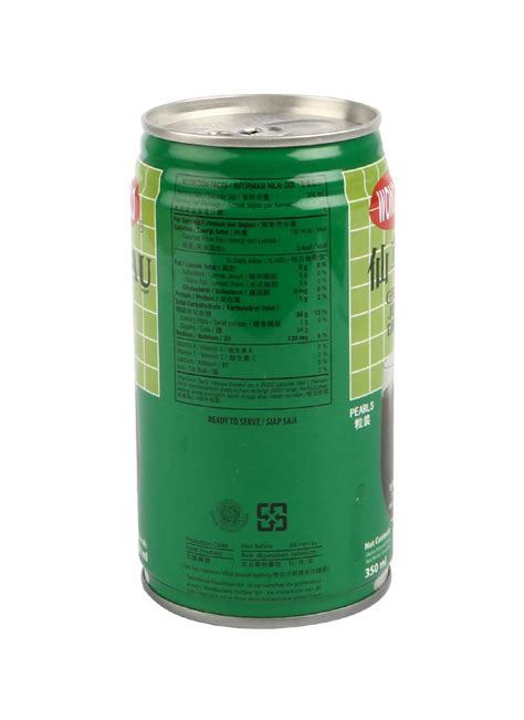 Jelly Wong Coco Kilo wong coco cin cau jelly drink klg 350g klikindomaret