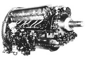 Rolls Royce Vulture Rolls Royce Merlin Wikip 233 Dia