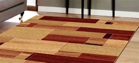 Buy Modern Rugs Floor Rugs Uk Roselawnlutheran