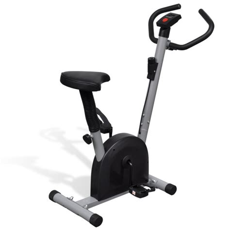 spin bike seat spin stationary exercise bike w adjustable seat buy
