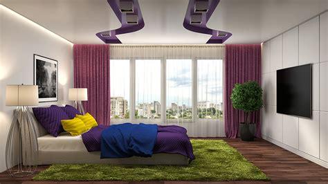 bedroom concept bedroom concept lw 16 home office furniture