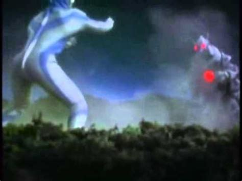 youtube film ultraman dyna ultraman dyna vs giaguard youtube