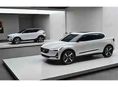 Car 2018 2019 Toyota Cars