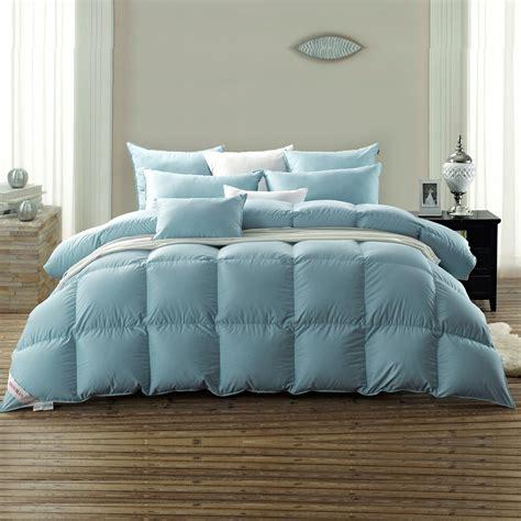 king size white down comforter snowman luxurious light weight white goose down comforter