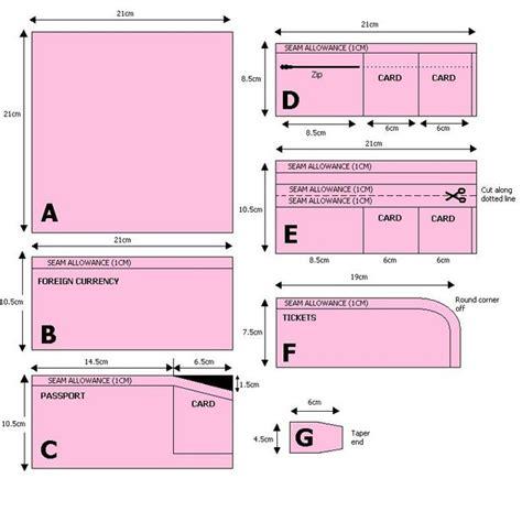 pattern allowances pdf nptel fashion sewing patterns inspiration community and