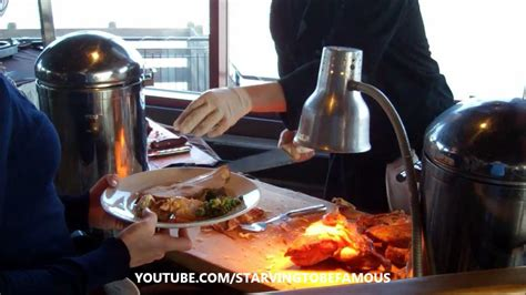 new year restaurants nj chart house restaurant in weehawken nj new years day