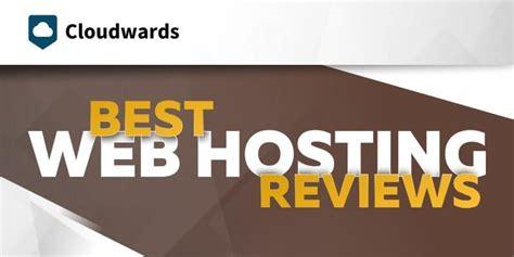 web hosting best best web hosting providers 2018