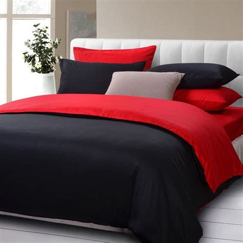 red coverlet king best 25 red comforter ideas on pinterest red bedding