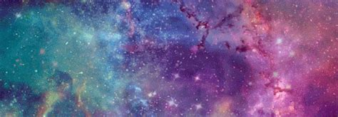 themes tumblr galaxy galaxies tumblr themes pics about space