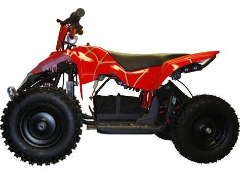 mio spider mini 350 watt 24volt mototec 350 watt 24 volt electric atv mt atv3
