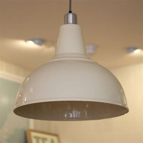 Kitchen Ceiling Pendant Lights by Ceiling Lighting Kitchen Ceiling Light Ls Modern