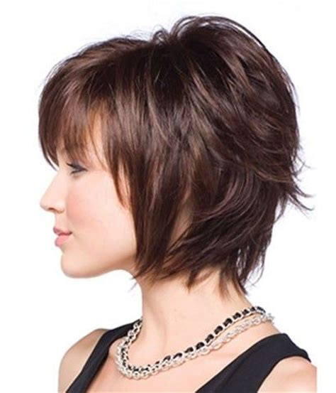 show pictures of bob hair cuts with brown colored chestnut 98 best images about hair styles on pinterest brown hair