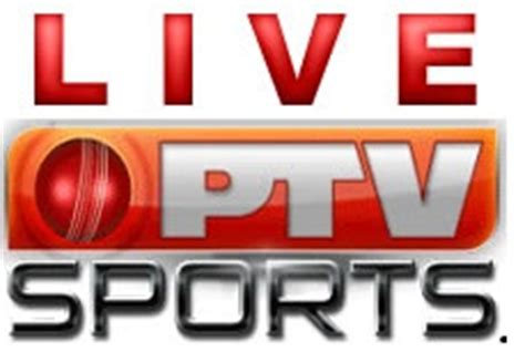 tec 4 news: watch live streaming of ptv sport