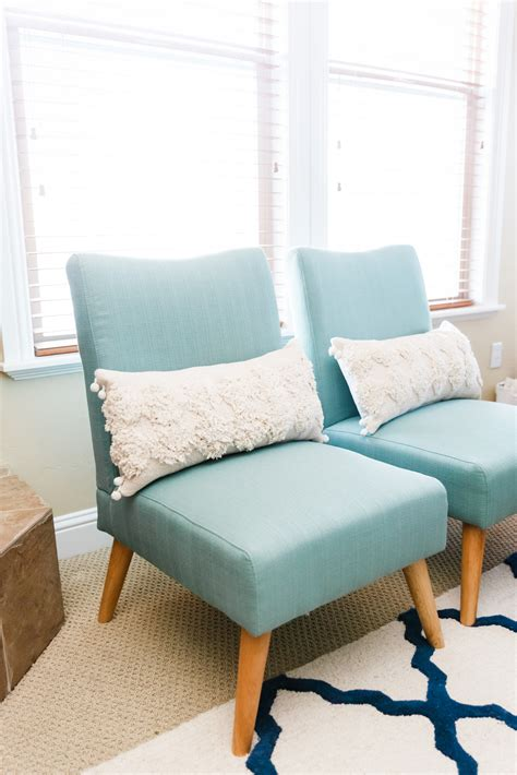 living room chairs accent living room chairs house design sandyalamode