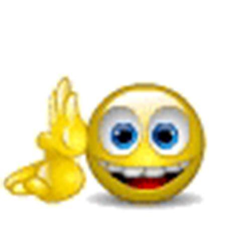 imagenes alegres gif emoticonos animados de aplausos animaciones de aplausos