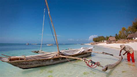 boat trip zanzibar zanzibar discovery independent adventure in tanzania