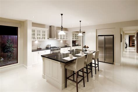 kitchen innovations joinery gallery kitchen innovations kitchens