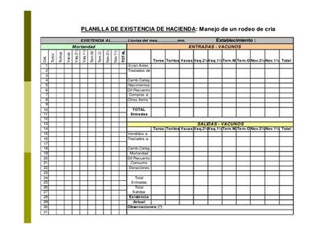 tabla de precios del ganado en uruguay asociacion consignatarios de ganado planilla de precios