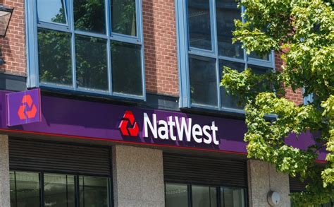 natwest house insurance natwest personal loans