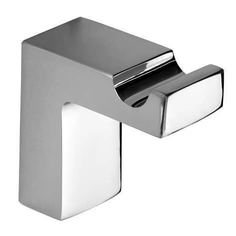 quality bathroom accessories uk bathroom accessories fresh range wall mounted chrome