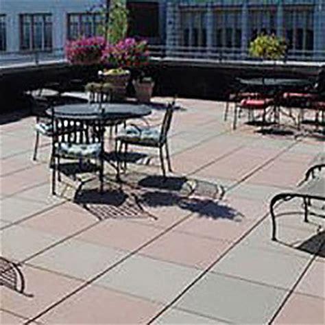 Outdoor Rubber Patio Tiles by Outdoor Rubber Tiles Patio Outdoor Rubber Tile Mx Tile