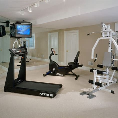 small home gym decorating ideas home gym small design home ideas pinterest