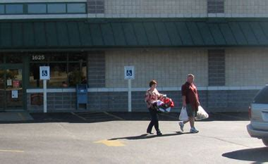 harter house springfield mo grocery shopping grocery shopping in springfield mo harter house famous for our meats