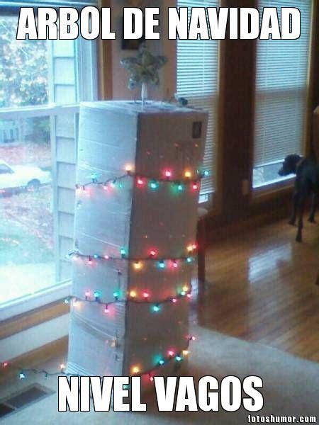 imagenes chistosas de arboles de navidad vagos im 225 genes divertidas y graciosas