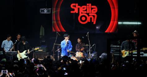 download mp3 full album sheila on 7 rar kumpulan lagu mp3 terbaik sheila on 7 full album pejantan