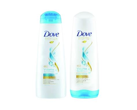 Harga Minyak Rambut Dove 15 merk sho untuk rambut berminyak berketombe