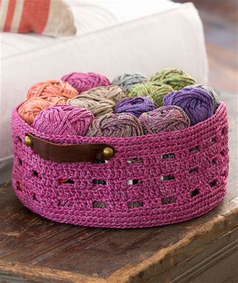 red heart yarn patterns creatys for best 25 red heart free patterns ideas on pinterest red