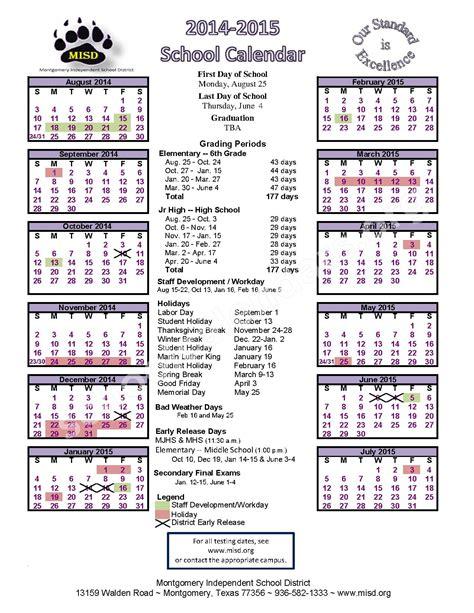 Comal Isd Calendar Comal Isd 2015 16 Calendar Search Results Calendar 2015