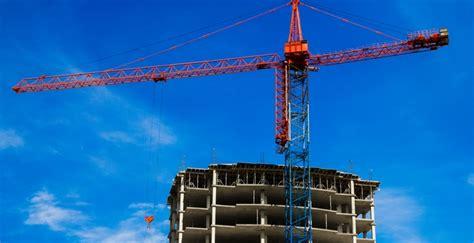indeed lavoro pavia impresa di costruzioni confortevole soggiorno