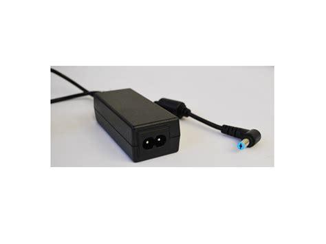 Adaptor 19v 3 42a Asus Cctv acer ac adapter 19v 3 42a 3 0x1 1mm acer gateway