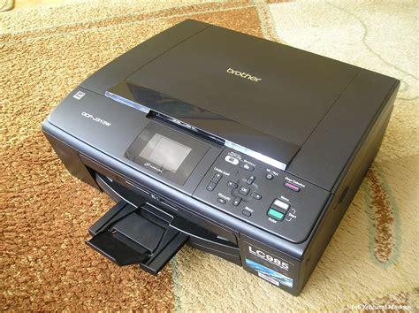 Printer Dcp J315w file multifunction printer dcp j315w jpg