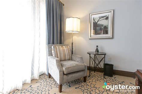 1 bedroom suites in orlando fl the one bedroom suite at the wyndham grand orlando resort
