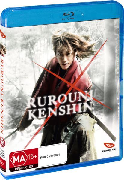 filme schauen rurouni kenshin wandering samurai film samurai x 3 watch movies online free streaming