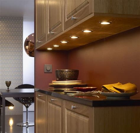 best 25 cabinet lighting ideas on led