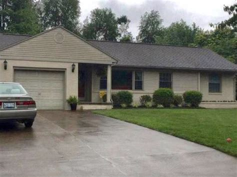 owensboro real estate owensboro ky homes for sale zillow