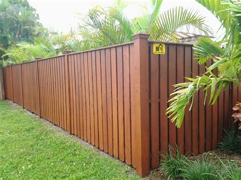 backyard fence paint colors backyard fence paint colors trex fencing trex fencing cost