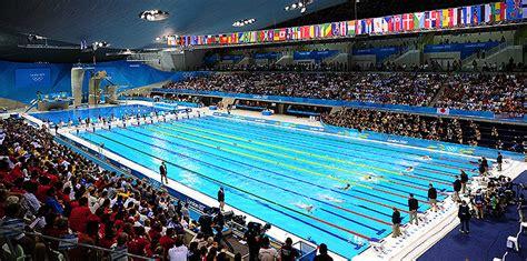 2012 olympic bid almaty winter 2016 event planning