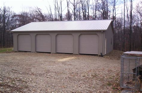 Equipment Storage Shed by Equipment Storage Building Outdoor Storage Buildings