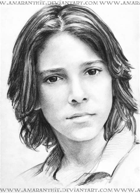 Noah Hathaway I had such a crush on this kid | sexy