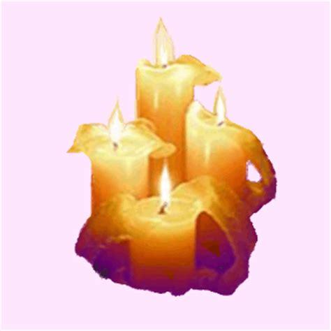 imagenes con movimiento velas herboristeria herbasana canals como encender una vela