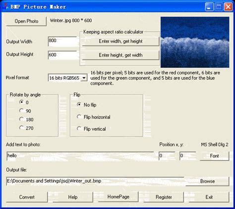 convertir imagenes bmp a pdf imagenes bmp de 24 bits blackhairstylecuts com