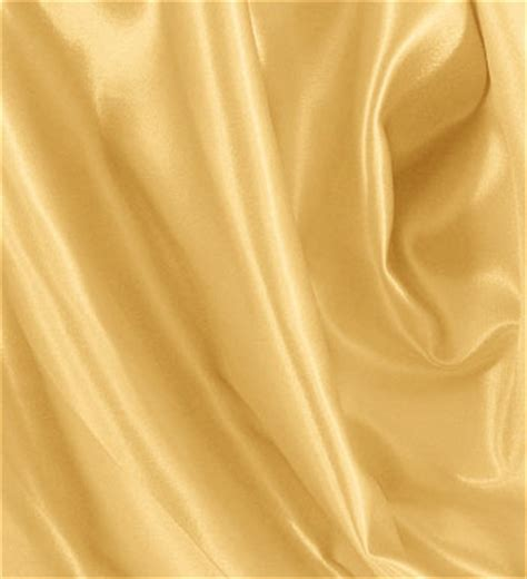 drapery material online crepe back satin fabric 226 light gold online