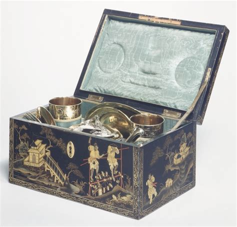 jacques pierre francois died 17 best images about travelling tea coffee picnic set on