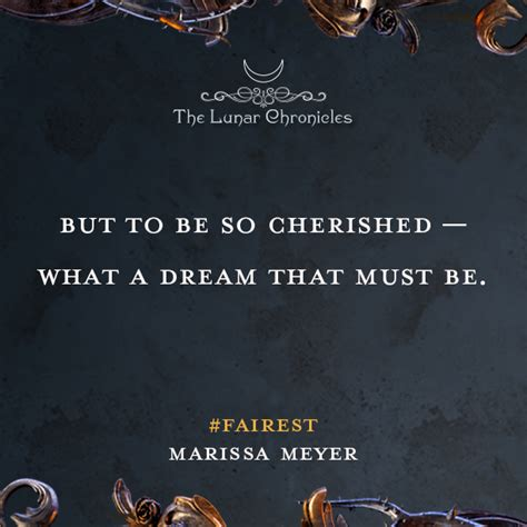 Fairest The Lunar Chronicles quote from fairest by marissa meyer book quotes ya