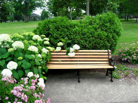 panche da giardino panche da giardino l eleganza dell arredo in giardino