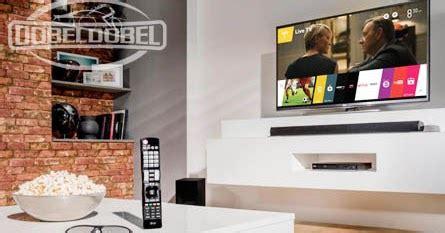 Harga Tv Flat Merk Lg harga tv led semua merk terbaru 2018 tips otomotif dan